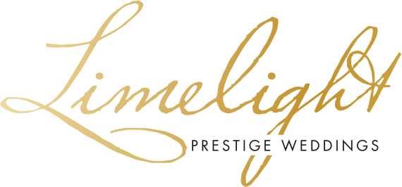 Prestige Weddings by Limelight