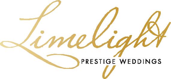 Prestige Weddings by Limelight